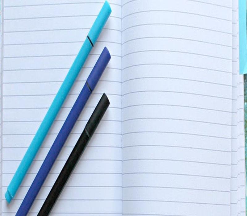 چگونه از یک نویسنده در مقاله یا پایان نامه خود نقل قول کنیم؟