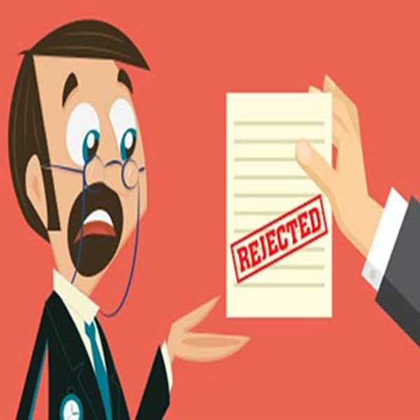 اصلی ترین دلایل رد شدن مقاله از جانب داوران و مجلات + راه حل
