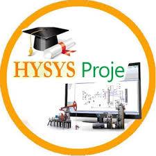 پروژه شبیه سازی با Hysys